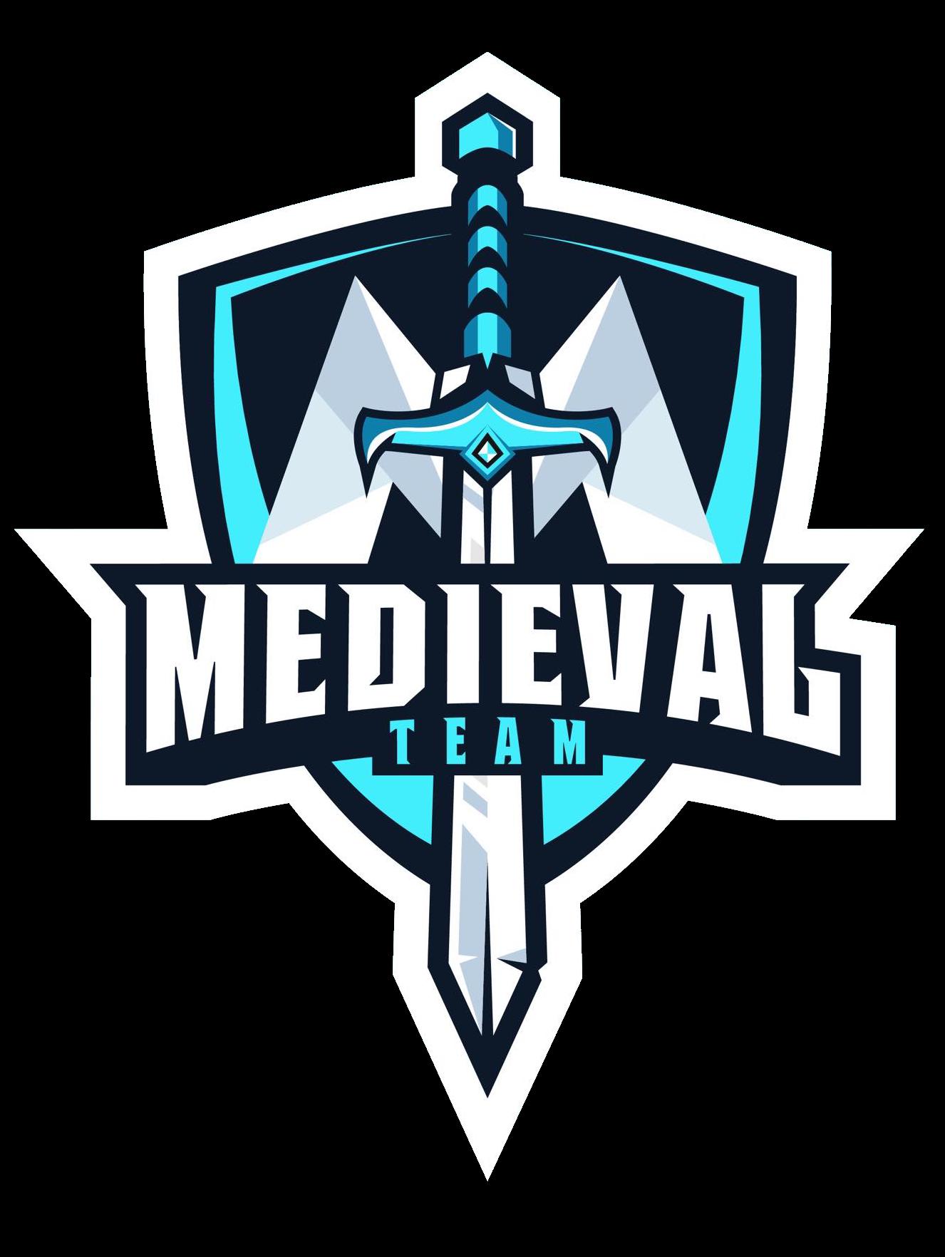 Team Medieval