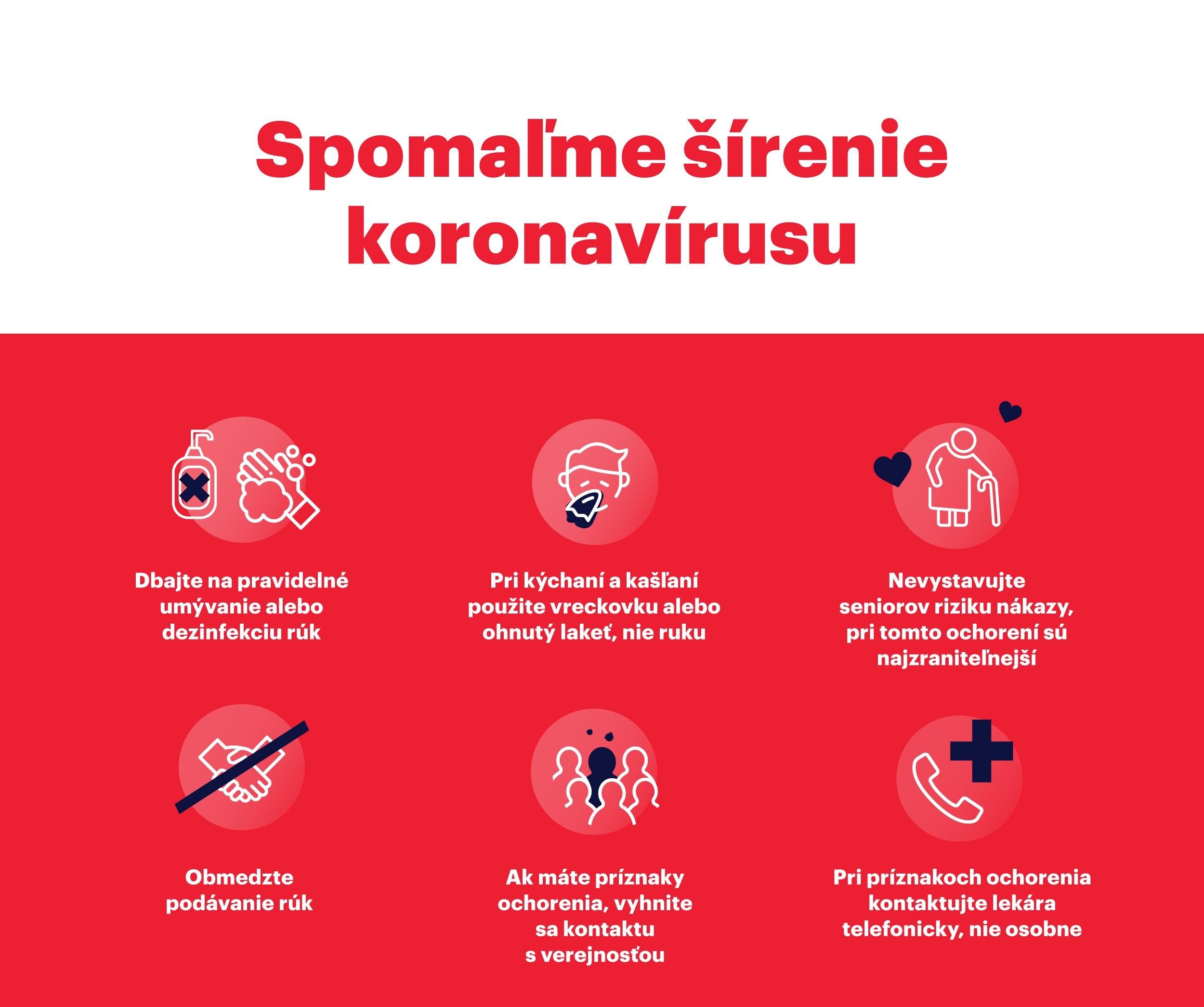 spomalme_korona_virus-1.jpg