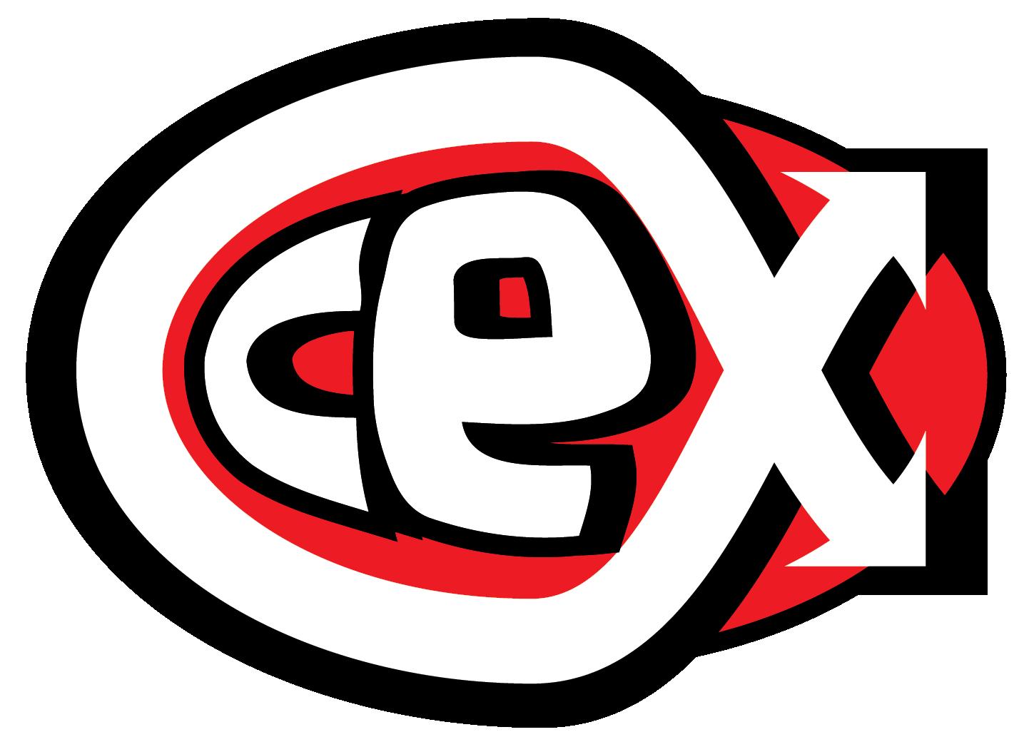 CeX esports