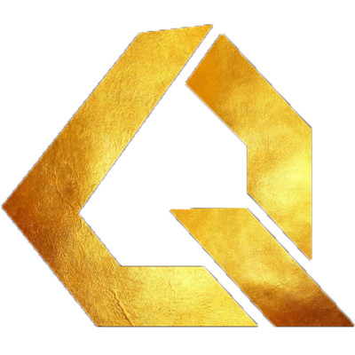 Clan Quark