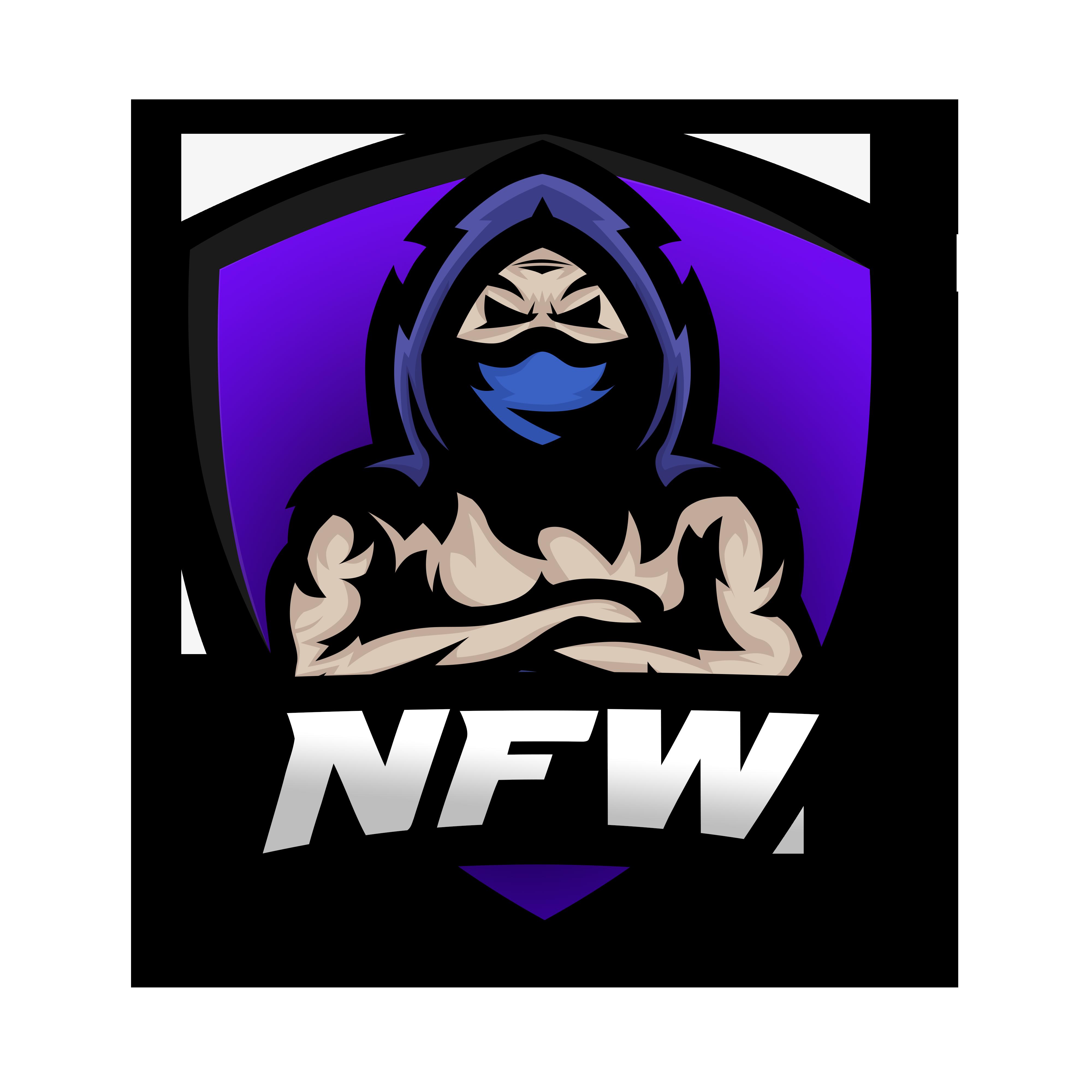 NFW Crew