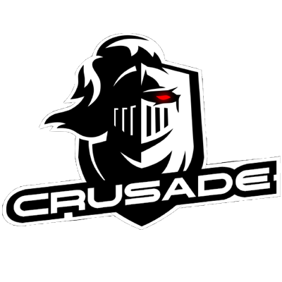 Team Crusade