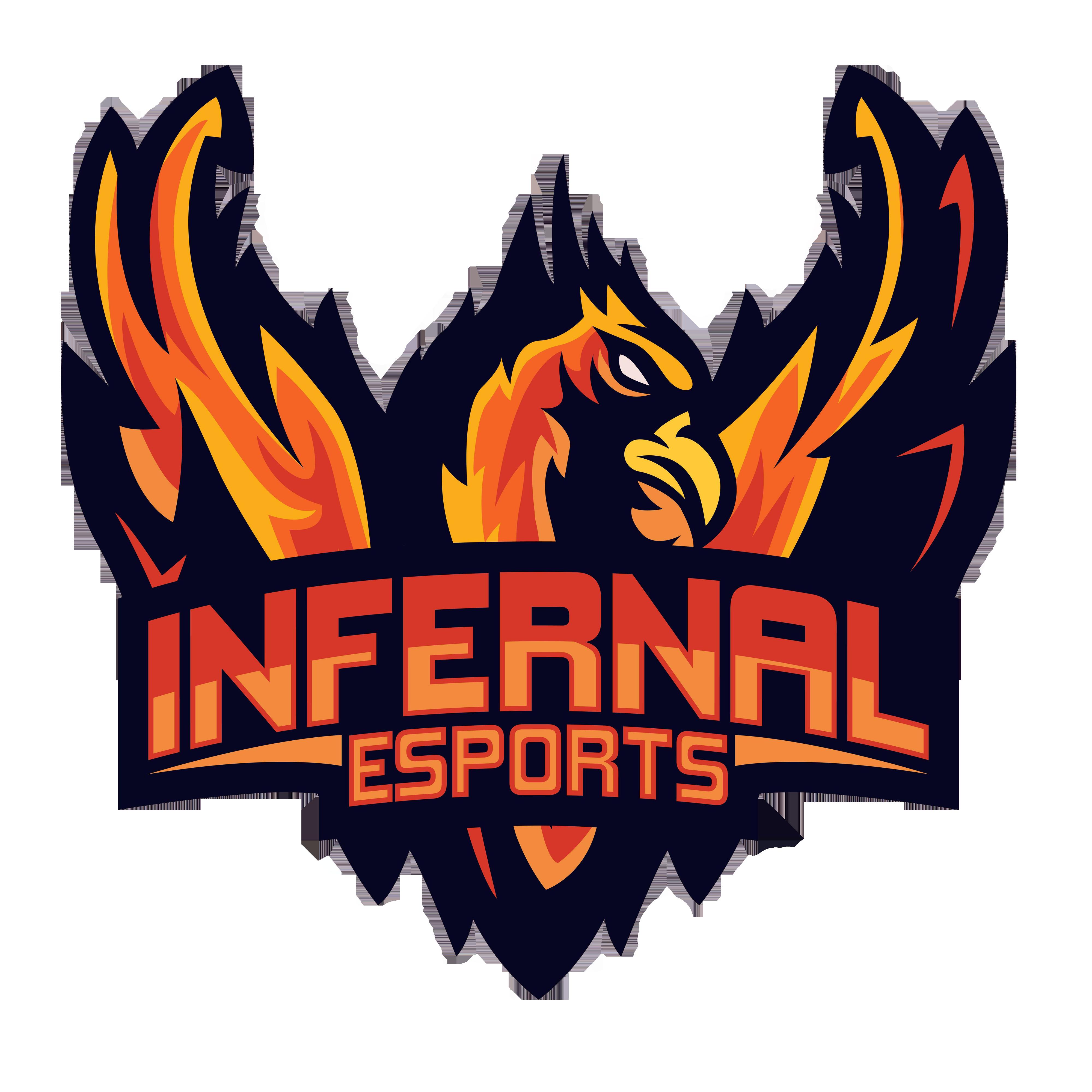 Infernal esports