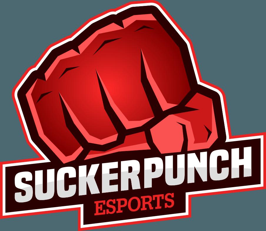 Sucker Punch Esports