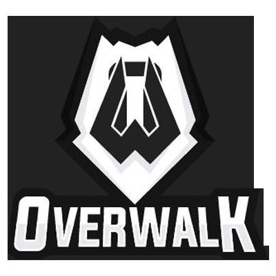 Overwalk