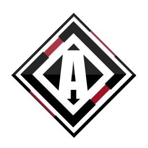 Agency Black