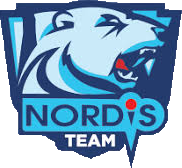 Nordis Team