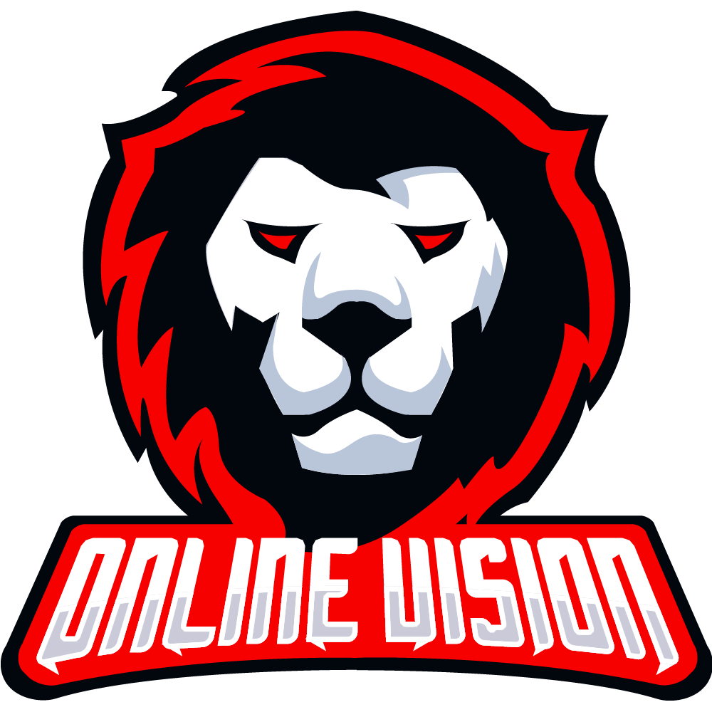 Online Vision Gaming
