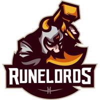 Runelords Esports