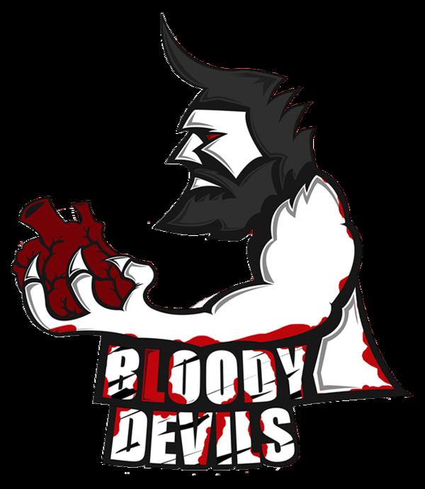 BloodyDevils