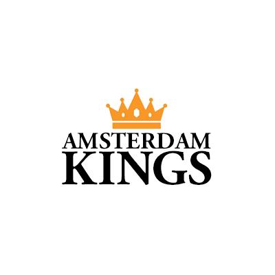 AMSTERDAM KINGS