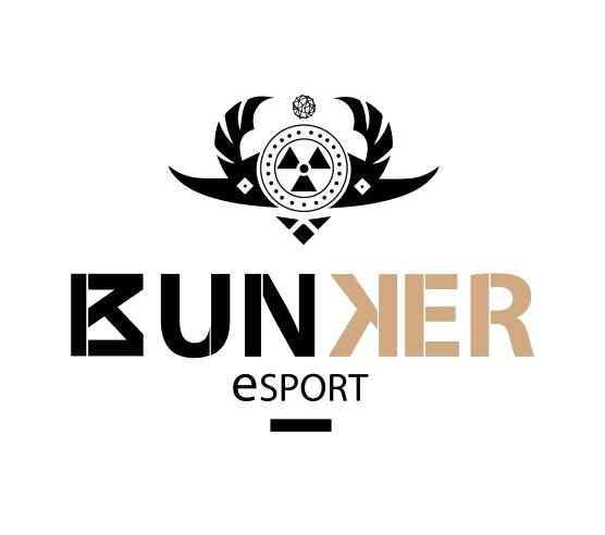 Bunker-esport