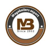Megaballers
