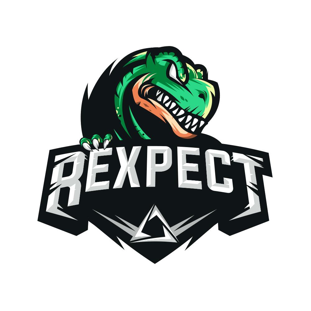 ReXpect eSports