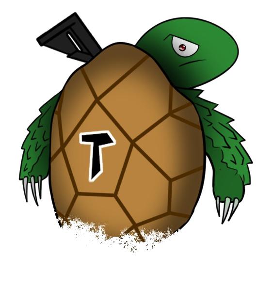 Turtles Gaming