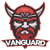 Vanguard Iduna