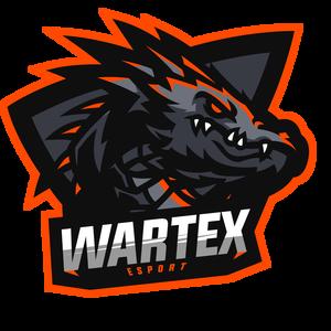 Wartex International