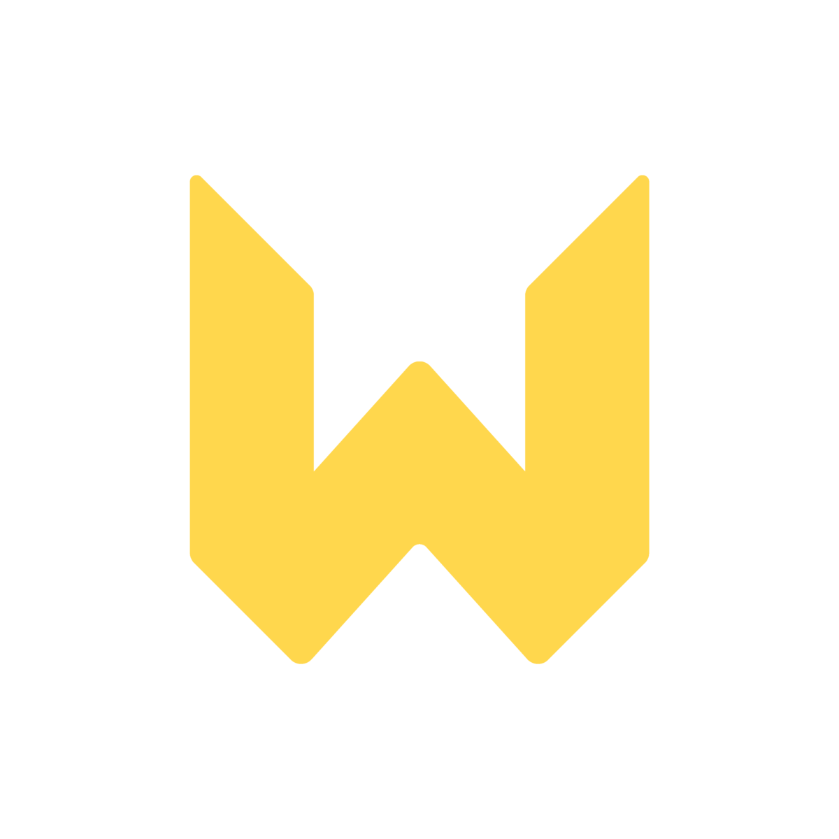 Wake eSports