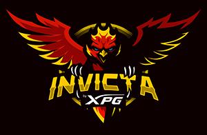 XPG Invicta