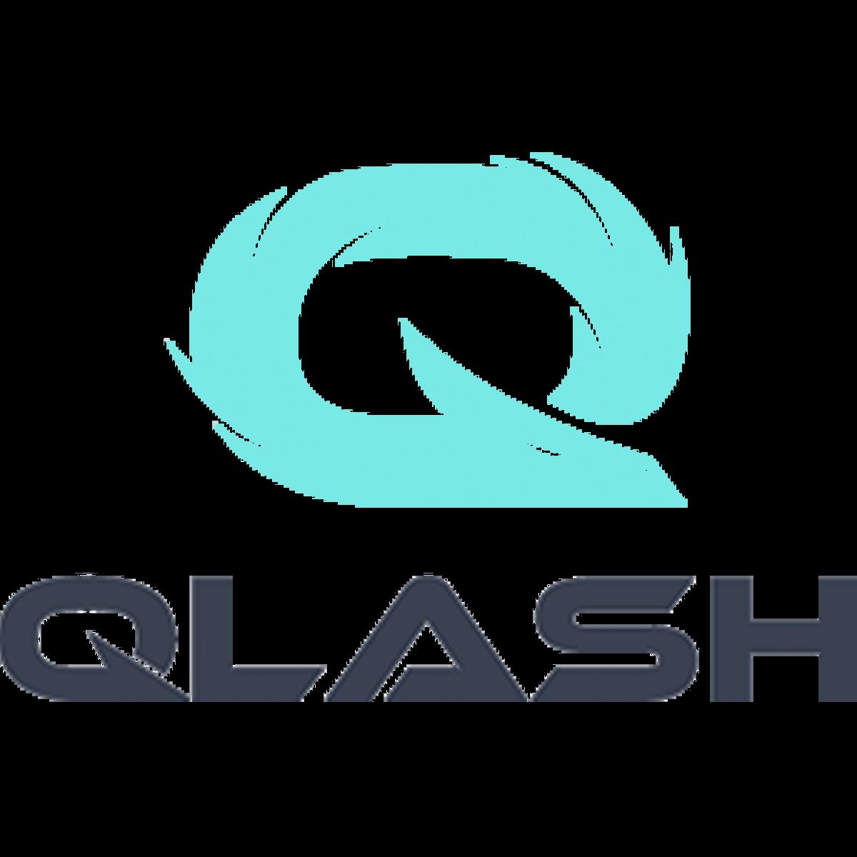 QLASHSpain
