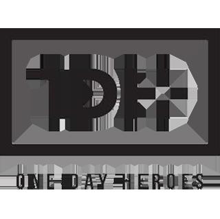1DAYHEROES