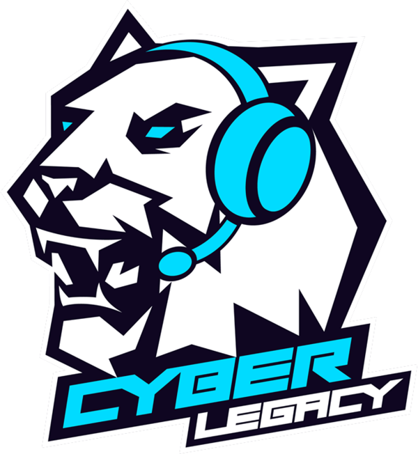 CyberLegacy