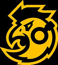 SAWO-ESPORTS