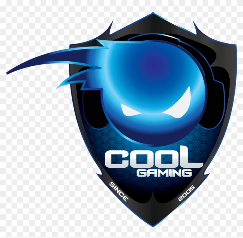 cooL Gaming IDM