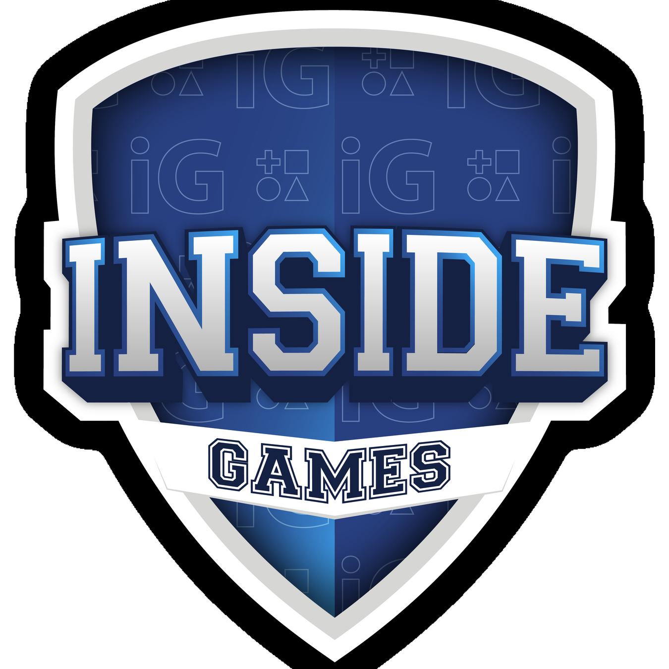 Inside Games Academy