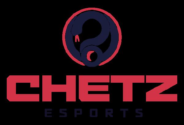Chetz Esports