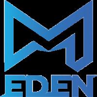 M1 EDEN