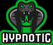 Hypnotic Gaming