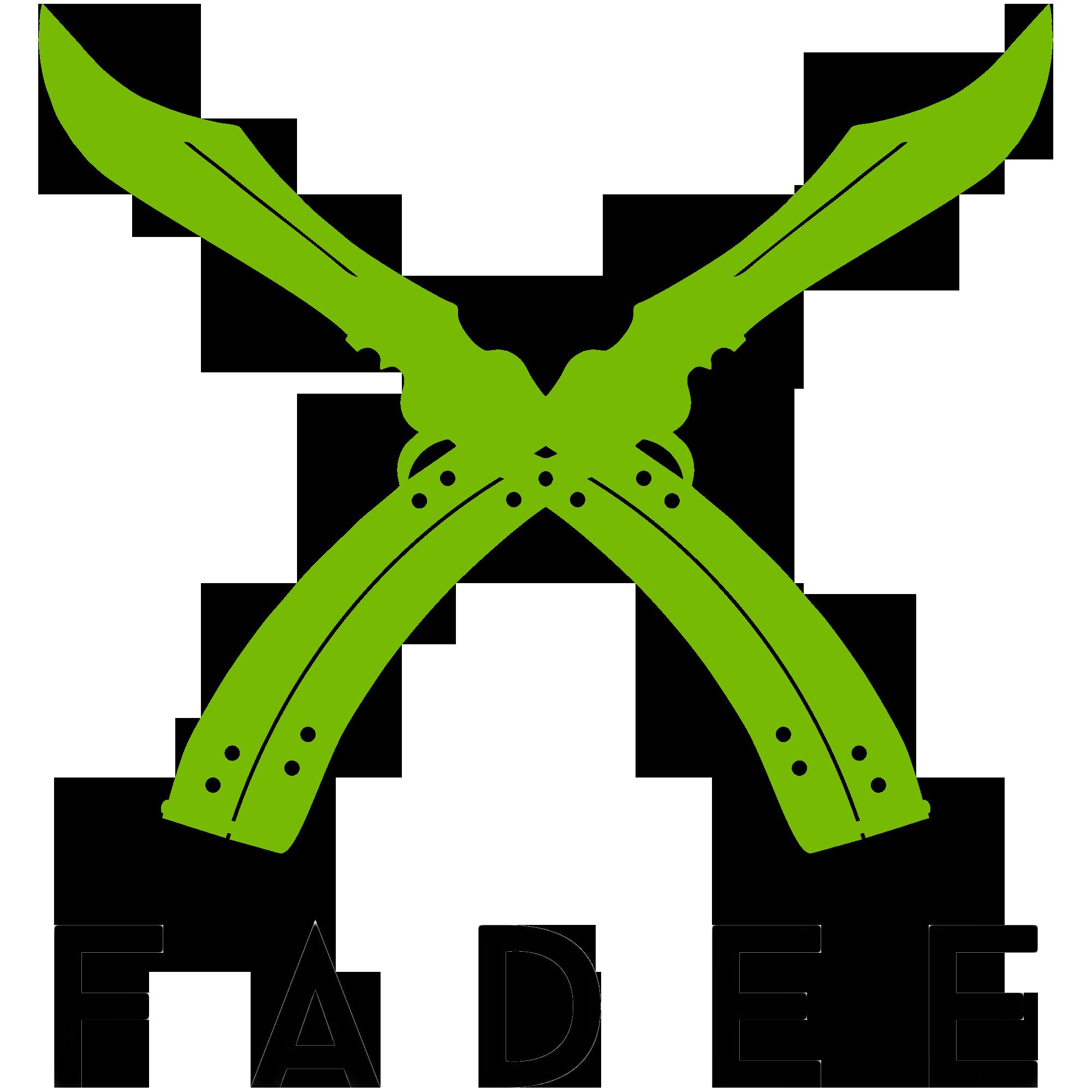 Fadee Gaming
