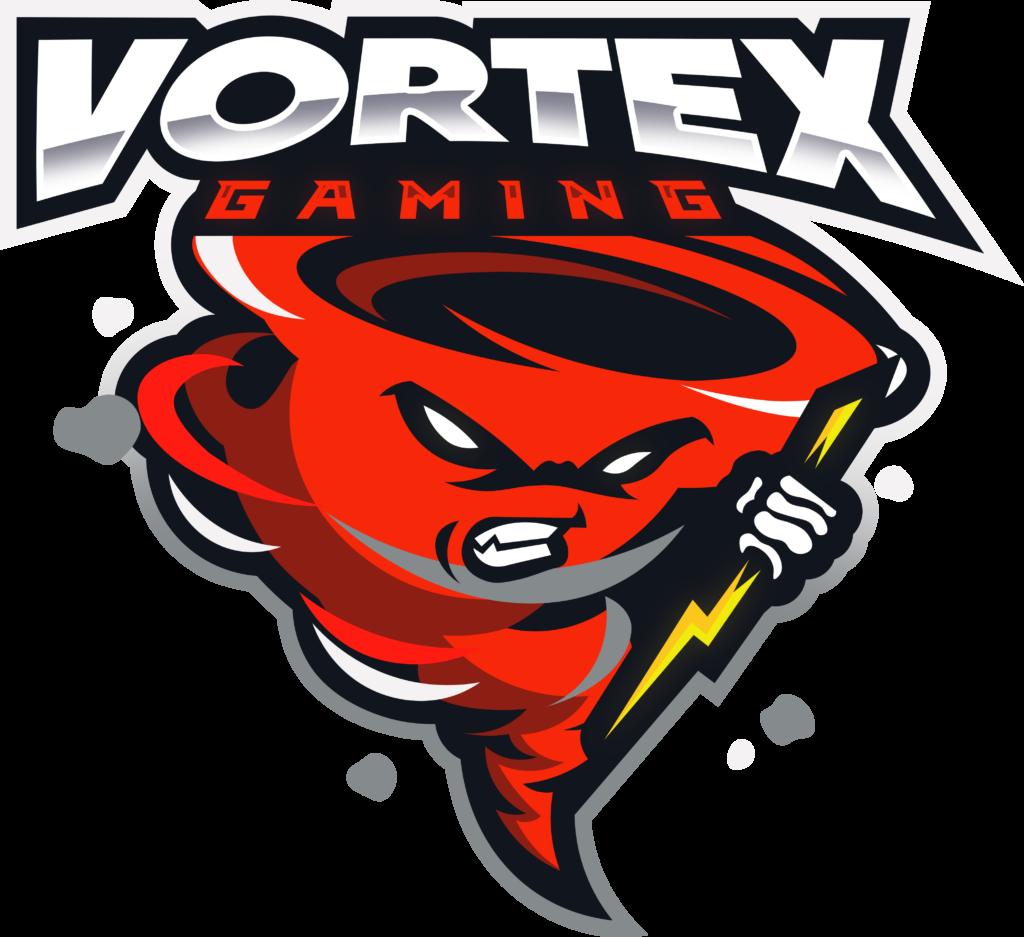 Vortex Gaming Main