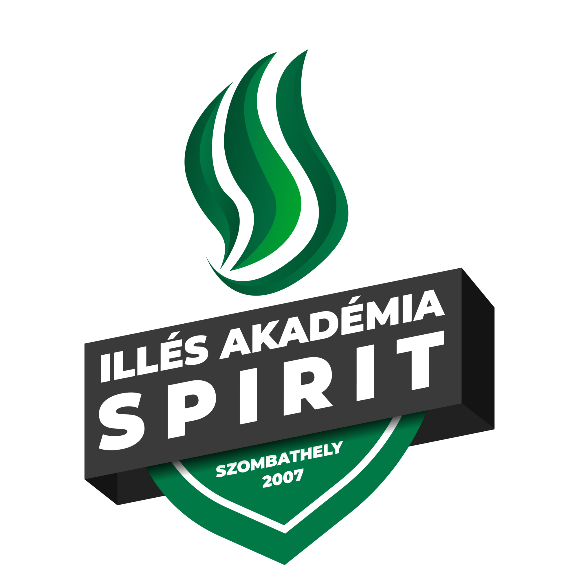 Illes Akademia Spirit